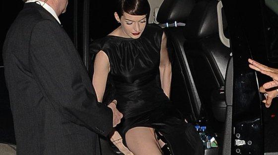 nudes Panties Anne Hathaway (87 fotos) Hot, Snapchat, panties