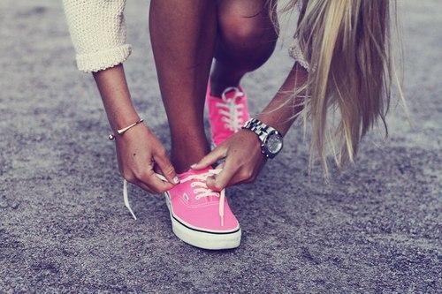 pink_vans-3922